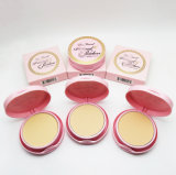 Washami Charming Cosmetic High Definition Makeup Powder