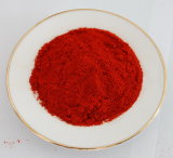 Paprikas Powder Red Chilli Powder in Top Grade Quality