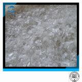 Las escamas/animal doméstico del animal doméstico forman escamas caliente lavado