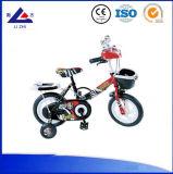 Qualitäts-nettes Kind-Fahrrad für 5 Jahre alte Mädchen-