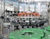 Máquina de enchimento completa de cerveja automática para garrafa de vidro