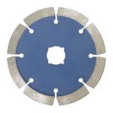 다이아몬드 Cirlular는 화강암과 대리석 (JL-DBS)를 위해 톱날을