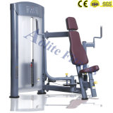 生命Fitness EquipmentかButterfly/Weight Loss Machine