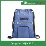 sac de sous-ventrière du polyester 210d