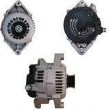 12V 105A Alternator per Delco Daewoo Lester 8281 96206871