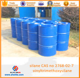 No. do CAS: 2768-02-7 agente Elt-S171 Vinyltrimethoxysilane do acoplamento do Silane