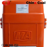 Self-Rescuer Zyx120 de oxigénio comprimido para a mineração