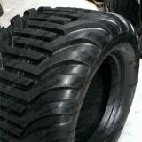 Schwimmaufbereitung-Werkzeug-Reifen 550/45-22.5, 600/50-22.5