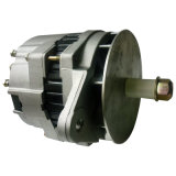 Alternator 8030 21si voor Ford