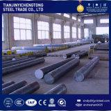 De koudgetrokken Staaf van Roestvrij staal 1.4301 SUS304