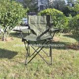 Cadeira de acampamento portátil do OEM com qualidade superior