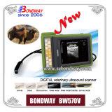 UteriおよびFetus状態Bw570Vのための動物Pregnancy Imaging System
