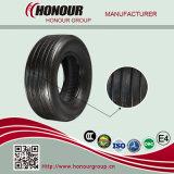 Industrieller Reifen-Sand-Reifen (14.00-20, 16.00-20, 9.00-16)