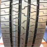 すべての鋼鉄放射状タイヤのチューブレストラックのタイヤ(315/80R22.5)