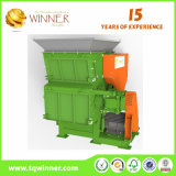 Caixa do desperdício da capacidade elevada do depósito de 50% que recicl o equipamento para a venda