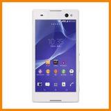 Geopende Mobiele Telefoon C3