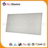 Luz de painel do diodo emissor de luz/painel de teto com UL/ETL /cETL/ GS/TUV /RoHS /Ce