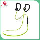 OEM de Sport ontspant de Draadloze Hoofdtelefoon Bluetooth van de Veiligheid
