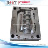 De plastic Vorm van de Injectie voor de Delen van het Systeem van de Opname van de Lucht
