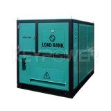 Generator-Prüfungs-Eingabe-Bank 400 Kilowatt