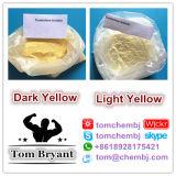 Qualità superiore Trembolone/polvere acetato di Trembolone (asso di Trem)