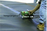 Machine de Geomembrane de soudure de PVC Geomembrane