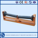 Belt Conveyer Roller and Idler