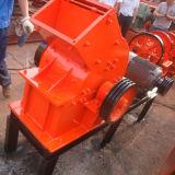 Dieselmotor-mobiler Hammer Crusherpc400*300