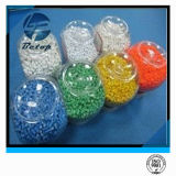 ABS Plastic Korrels Mateiral/Vuurvaste ABS/ABS