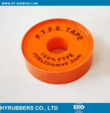 19mm de TeflonBand van de Band PTFE
