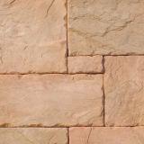 Künstlicher Kultur-Stein kultivierter Stein außerhalb des Wand-Steins (YLD-30010)