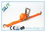 중국제 고품질 두 배 J 훅 래치드 고정용구 Sln 세륨 GS