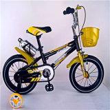 卸売によっては子供12inch 14inchの子供のバイクが自転車に乗る