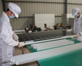120W適用範囲が広い光起電太陽多結晶性セルパネル