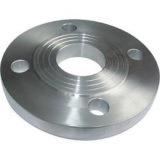 Pièce de la précision EDM usinant des pièces en métal d'acier inoxydable de commande numérique par ordinateur Alumimium