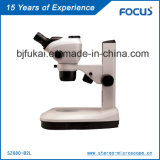 Équipement médical de la qualité supérieure 0.68X-4.7X pour les produits optiques