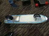 planche à roulettes électrique de la roue 5inch deux avec la batterie de Samsung