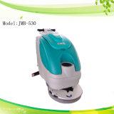 depurador eléctrico silencioso del suelo/máquina que aspira y de limpieza (CE, certificado ISO9001)