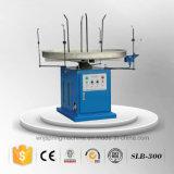 Ressort de CNC-635z formant la machine