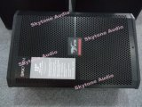 Spreker van de Monitor Srx712m van het stadium de PRO Audio