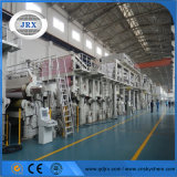 自動装飾的な紙加工機械