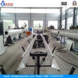 PVC UPVC 전기 도관 또는 케이블 보호 관 제조 기계