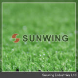 Landscaping Artificial Grass for whisks