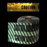 安全警告テープ