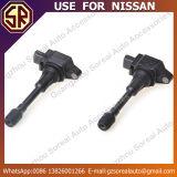 De Professionele AutoBobine van uitstekende kwaliteit 22448-1hc0a van het Ontwerp voor Nissan