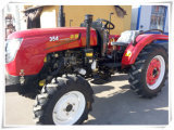 販売のための45HP農場トラクターへの25HP