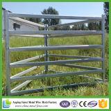 Панели скотного двора/панели/скотины поголовья ограждая панели
