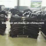 표준 방풍 자동 고무는 중국에 있는 공급자를 Weatherstrip
