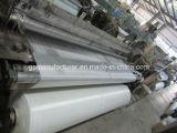 Tela 160g da fibra de vidro de pano da fibra de vidro
