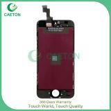 High-Class экран касания индикации цифрователя для протектора iPhone5S LCD